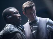 doctor-who-journey-to-the-centre-of-the-tardis-promo-pics-(8)