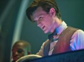 doctor-who-journey-to-the-centre-of-the-tardis-promo-pics-(9)