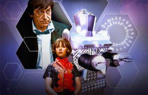 doctor-who-krotons