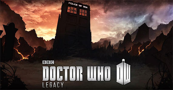 doctor-who-legacy-ios