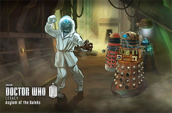 doctor-who-legacy-on-ios