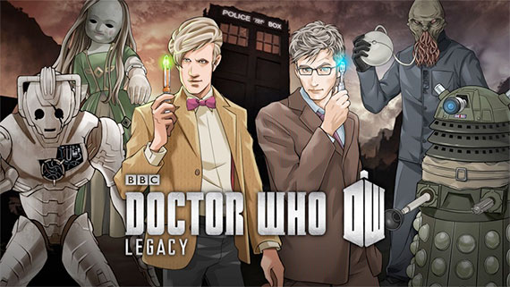 doctor-who-legacy-tennant-smith-title