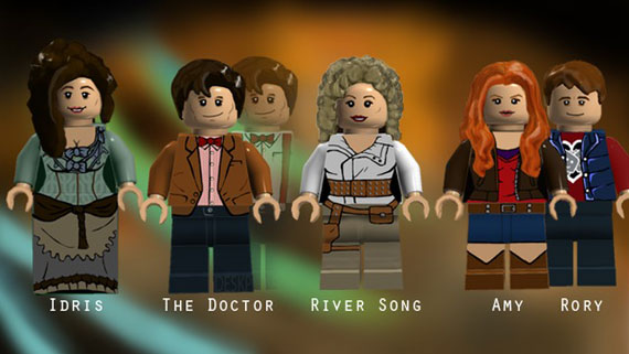 doctor-who-lego-campaign