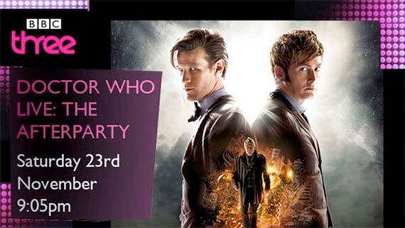 doctor-who-live-afterparty
