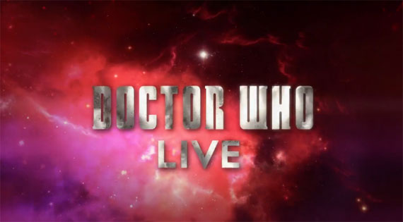 doctor-who-live-title-card