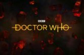 doctor-who-logo-2018-bg