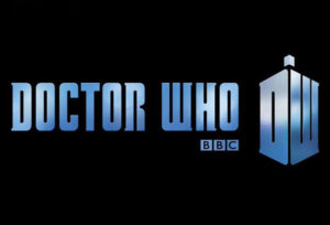 doctor-who-logo-blue-2012