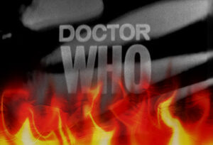 doctor-who-lost-episodes