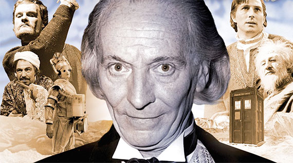doctor-who-missing-episodes-hartnell