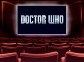 Capaldi: A Doctor Who Movie Would Be Great