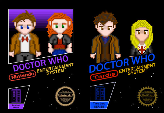 doctor-who-nes-games-art