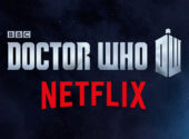 Could Doctor Who Adopt A Netflix Broadcast Model?