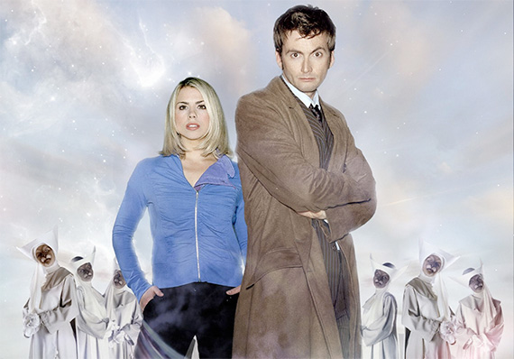 doctor-who-new-earth-2006-tennant-piper