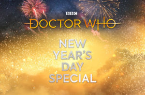 Doctor Who Christmas Special 2019 Release Date.Doctor Who Will Have A New Year S Special Instead Of