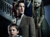 doctor who night terrors promo pics (1)