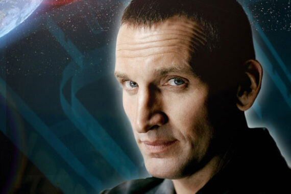 doctor-who-ninth-9th-doctor-eccleston