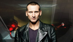 doctor-who-ninth-9th-doctor-eccleston2