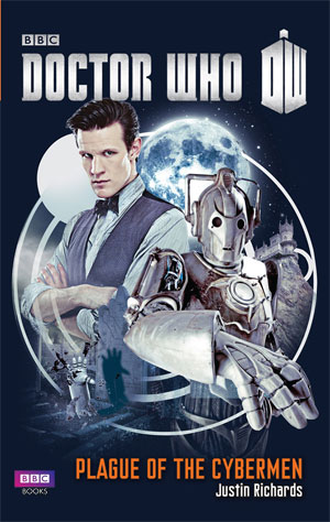 doctor-who-plague-of-the-cybermen
