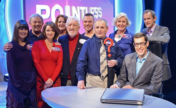 doctor-who-pointless-celebrities-2013