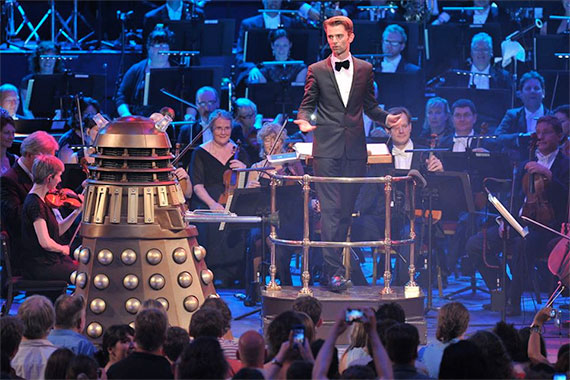 doctor-who-proms-2013-dalek-ben-foster