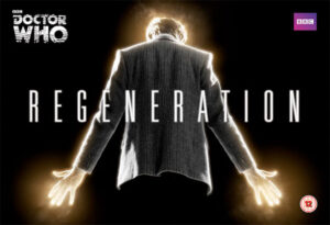 doctor-who-regen-boxset-art