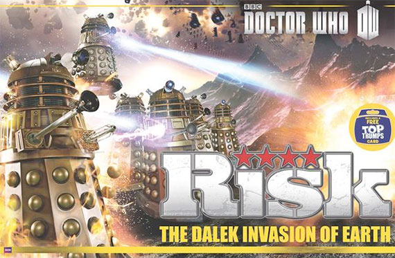 doctor-who-risk