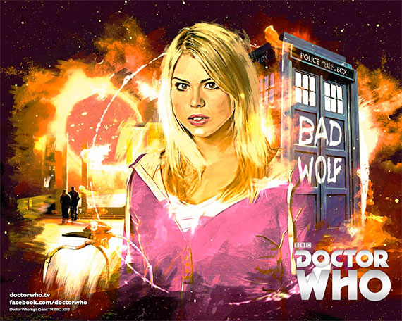 doctor-who-rose-wall