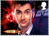 doctor who royal mail stamps 50th anniversary (10)
