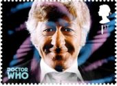 doctor who royal mail stamps 50th anniversary (3)