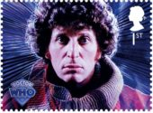 doctor who royal mail stamps 50th anniversary (4)