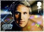doctor who royal mail stamps 50th anniversary (5)
