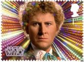 doctor who royal mail stamps 50th anniversary (6)