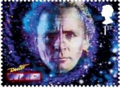 doctor who royal mail stamps 50th anniversary (7)