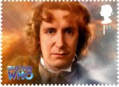 doctor who royal mail stamps 50th anniversary (8)