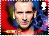 doctor who royal mail stamps 50th anniversary (9)