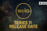 doctor-who-series-11-launch-date