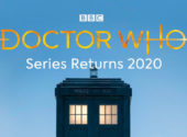 Official: Series 12 Delayed to 2020
