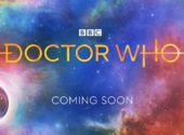 """Series 12 Opener Might be the Biggest episode the show's done"""""""
