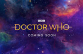 doctor-who-series-12-teaser-make-space