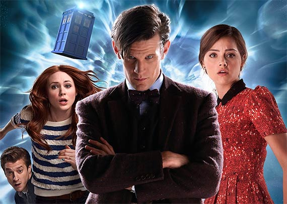 doctor-who-series-7-amy-rory-smith-clara