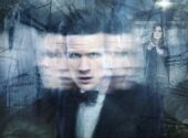 doctor-who-series-7-hide-promo-pics--(1)