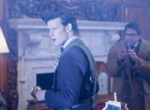 doctor-who-series-7-hide-promo-pics--(13)