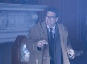 doctor-who-series-7-hide-promo-pics--(14)
