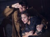 doctor-who-series-7-hide-promo-pics--(16)