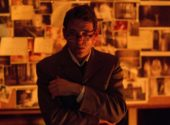 doctor-who-series-7-hide-promo-pics--(19)