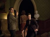 doctor-who-series-7-hide-promo-pics--(26)