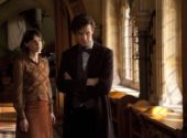 doctor-who-series-7-hide-promo-pics--(27)