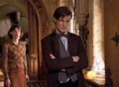doctor-who-series-7-hide-promo-pics--(28)