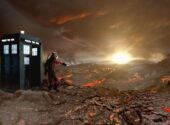doctor-who-series-7-hide-promo-pics--(30)