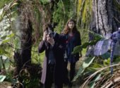 doctor-who-series-7-hide-promo-pics--(31)